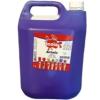 Artmix 5 litre Container Ready Mix Craft Poster Paint Purple