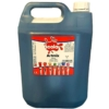 Artmix 5 litre Container Ready Mix Craft Poster Paint Black